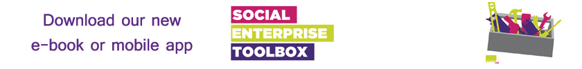 Social_Enterprise_Toolbox_Banner
