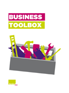business_toolbox_small