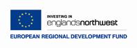 ENW-ERDF-logo-smallweb