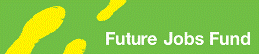 futurejobsfundlogo.png