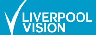 logo_vision313small_res